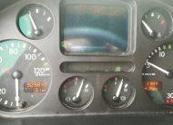 Portacontenedores DAF 380 CF. REF:C2019008