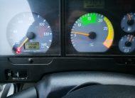 Furgon Mercedes Vario 613D. REF: F2019017