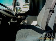 Camión VOLVO FL 240. REF: C2019009