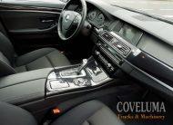 BMW 520D TOURING Ref: C2019023