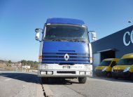 RENAULT MAJOR R330.20 Ref: C2019013