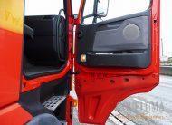 VOLVO FH12 420 Ref: C2019017