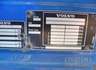 VOLVO FM380 C/GRUA PK44002 Ref:C2019014