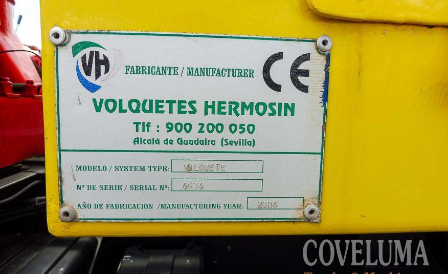 IVECO ML180 Ref: C2019023
